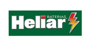 bateria-delivery-heliar
