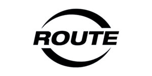 bateria-delivery-route