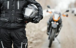 Bateria ideal para moto