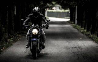 Baterias para moto